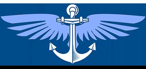Dimajio-Marine Agency